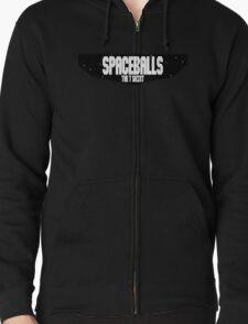 SPACEBALLS T-Shirt