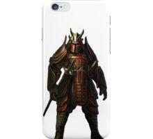 star wars boba fett iPhone Case/Skin