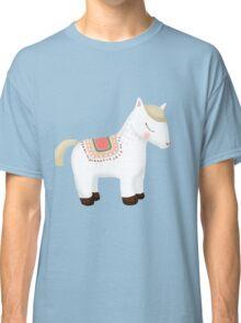 Dear Pony Classic T-Shirt