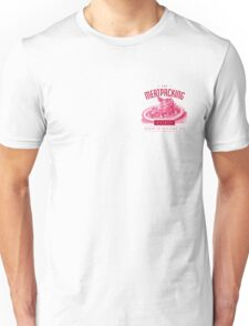 THE MEATPACKING DISTRICT - SINCE 1879 T-Shirt