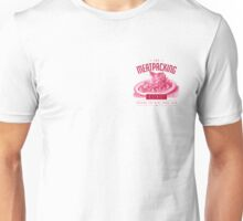 THE MEATPACKING DISTRICT - SINCE 1879 Unisex T-Shirt