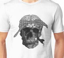 YUNG DEAD MAN Unisex T-Shirt