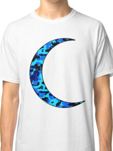 YUNG MOON Classic T-Shirt