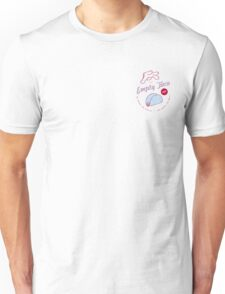 The Empty taco T-Shirt