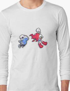 Some Cool Skeledudes T-Shirt