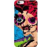 The Sunbather iPhone Case/Skin