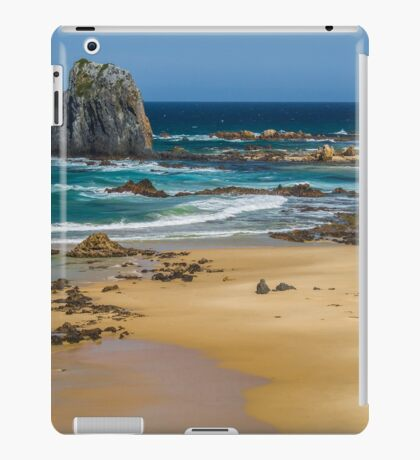 Glasshouse Rocks. iPad Case/Skin