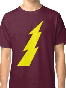 Jay Flash Classic T-Shirt