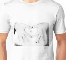 don't break my teenage heart Unisex T-Shirt