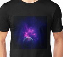 Dark Horse Unisex T-Shirt