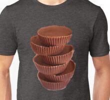 Reese's Unisex T-Shirt