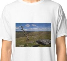Loneliness Classic T-Shirt
