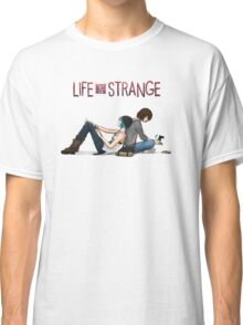 Life is Strange Classic T-Shirt