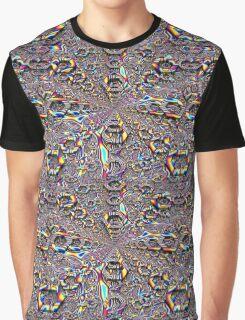 Psygonic Graphic T-Shirt