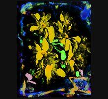 Shadow Sols (ligularia flowers) T-Shirt