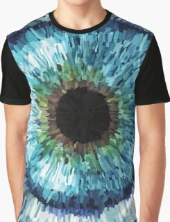 Inseyed Graphic T-Shirt