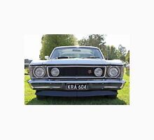 Full Frontal - Ford Falcon XW GT Unisex T-Shirt