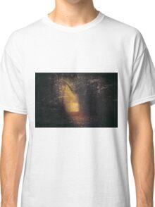 a place beyond Classic T-Shirt