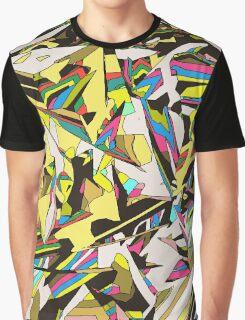 geo.butio Graphic T-Shirt