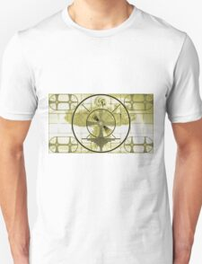 Fallout Please Stand By T-Shirt