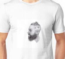 Pete Unisex T-Shirt