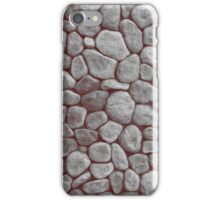 Rock Your Body iPhone Case/Skin