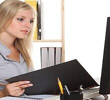 Data Entry Outsourcing  by cogneesolblog