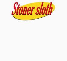 Stoner Sloth - Slothfeld Unisex T-Shirt