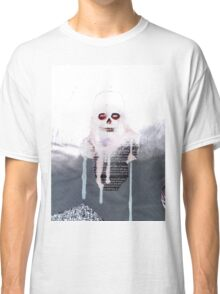 Internal Affairs 07 Classic T-Shirt