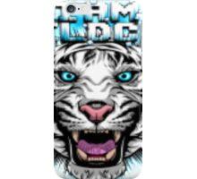 I am WildCat iPhone Case/Skin