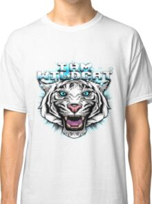 I am WildCat Classic T-Shirt