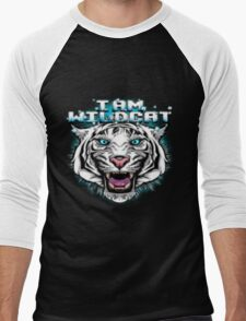 I am WildCat T-Shirt