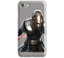 Star Wars - Darth Vader Vector iPhone Case/Skin