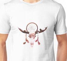 Deadly desert Unisex T-Shirt