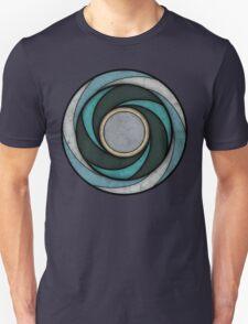 LOK -Spirit Reaver symbol T-Shirt