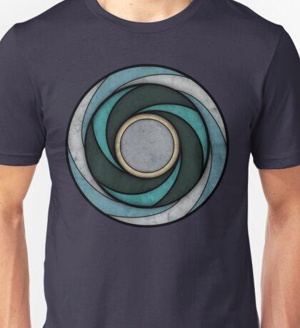 LOK -Spirit Reaver symbol Unisex T-Shirt