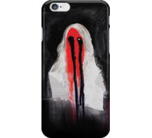 Internal Affairs 04 iPhone Case/Skin