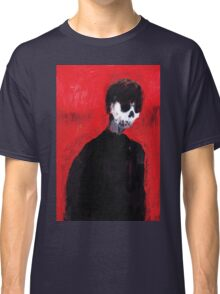 Internal Affairs 01 Classic T-Shirt