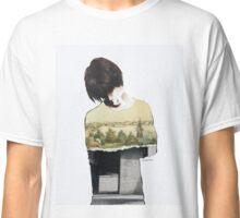 Default guilt Classic T-Shirt