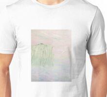 Atlantis Rising Unisex T-Shirt