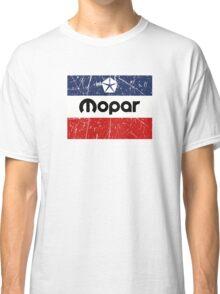 Mopar oldies Classic T-Shirt