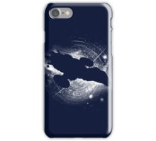Can't take the sky from me! iPhone Case/Skin
