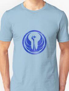 The Old Republic (Blue) Unisex T-Shirt