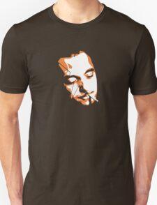 Django Reinhardt T-Shirt
