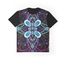 From Within Graphic T-Shirt