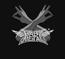 Babymetal Unisex T-Shirt