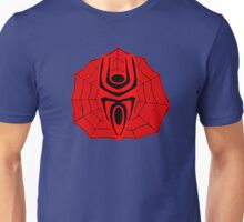 Spider-Man India Unisex T-Shirt