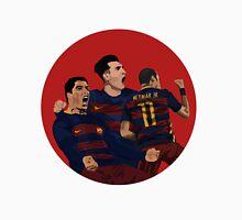 Leo Messi Unisex T-Shirt