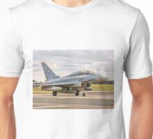 Eurofighter EF.2000GT Taifun 30+04 T-Shirt