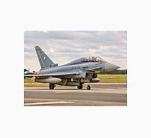 Eurofighter EF.2000GT Taifun 30+04 Unisex T-Shirt
